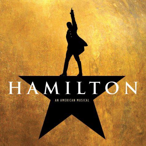 Hamilton Movie